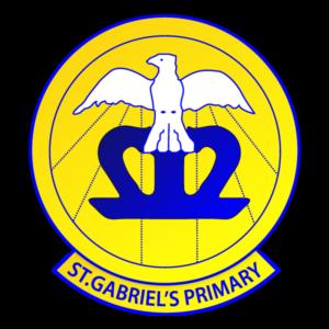 St-Gabriels-Primary-School
