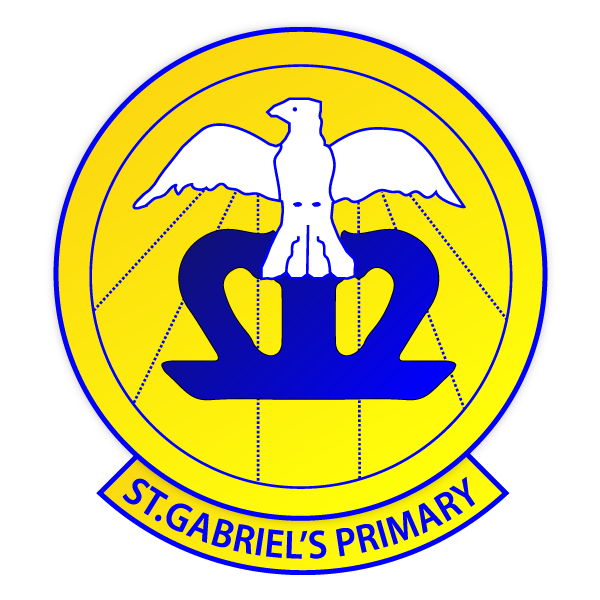 St-Gabriels-Primary-School